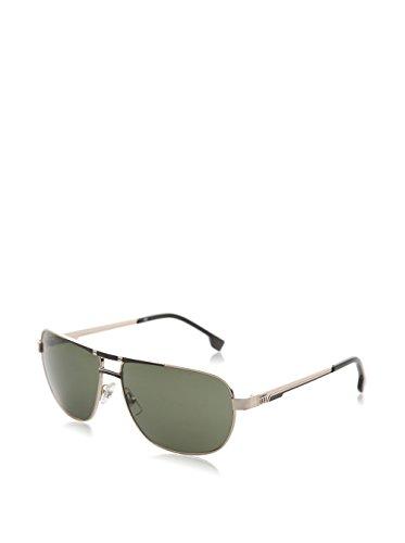Cerruti Herren Sonnenbrille mehrfarbig mehrfarbig onesize Gr. onesize, grün