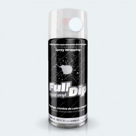 spray-vinilo-liquido-blanco-mate-pelable-400ml