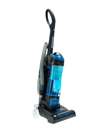 hoover-blaze-upright-bagless-vacuum-cleaner-a-rated