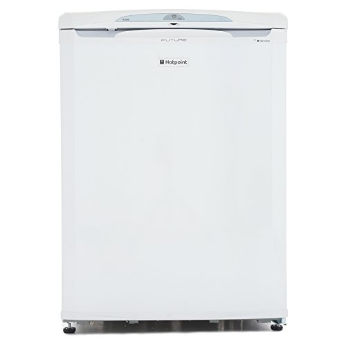Hotpoint RLA36P 60cm Wide Freest...