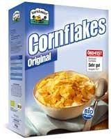 corn-flakes-375g