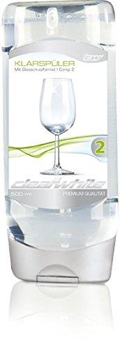 clearwhite-klarspuler-500ml-dosierflasche-mit-innovativer-verschlusskappe-verzogert-die-glaskorrosio