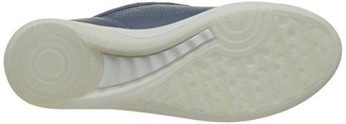 TBS Oxygen C7, Chaussures Multisport Outdoor femme, Gris ( Nuage ), 42 EU Gris (Nuage)