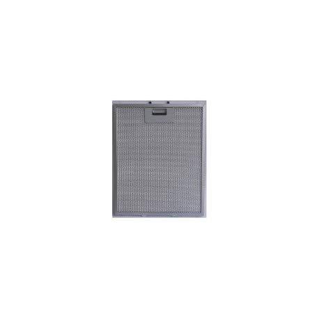 REPORSHOP - Filtro Campana FAGOR Aluminio 306 x 268mm CKE0001781 White WESTINHOUSE