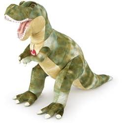 Trudi - T-Rex, 72 cm (28713)