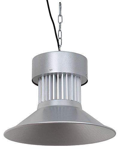 KERBL - AKO 34575 LED Hallenstrahler 50W