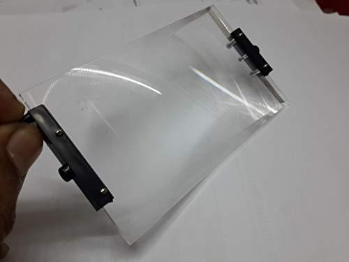 UNIC Uc40 UC40+ UC46 UC46+ led Projector Home Cinema Replacement Keystone Image Corrector Lens