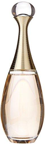 dior-jadore-voile-eau-de-parfum-spray-100-ml-donna-100-ml