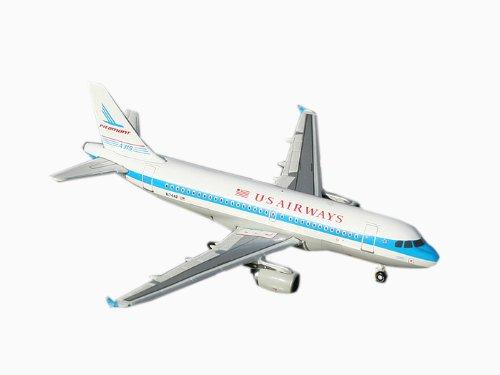 daron-de-commerce-mondial-gj682-gemini-us-airways-a319-1-400-piedmont-tail