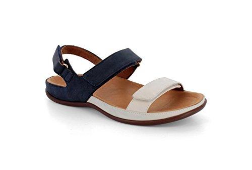 Zapato andaluza plata oro rojo topo blanco - Plata claro, Talla 24