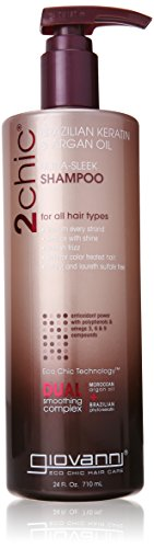 giovanni-cosmetics-2chic-brazilian-keratin-and-argan-oil-ultra-sleek-shampoo-24-oz