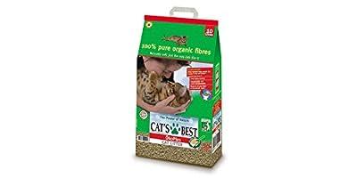 Oko Biodegradable Cat Litter