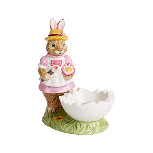 Villeroy & Boch Bunny Tales Eierbecher