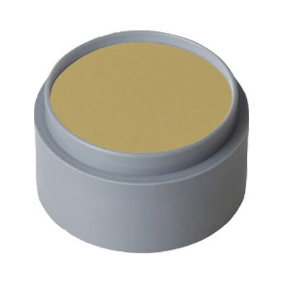 GRIMAS Créme Make-Up Pale Yellow
