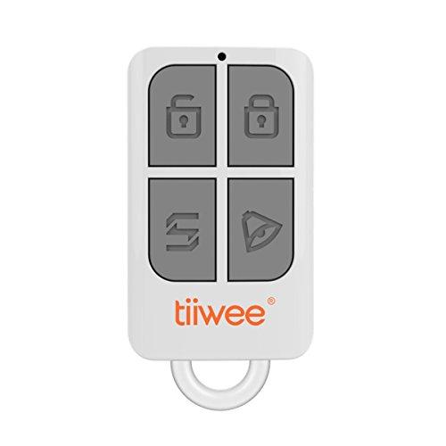 tiiwee Remote Control for the Ti...