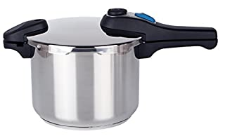 Orbegozo HP 10005 - Olla a presión, acero inoxidable, 10 l (B0079K058Q) | Amazon price tracker / tracking, Amazon price history charts, Amazon price watches, Amazon price drop alerts