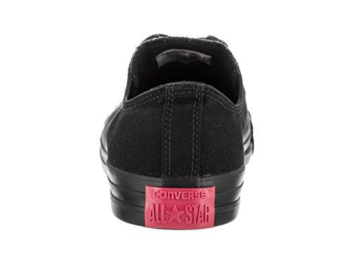 Converse–Chuck - Sneakers - Blanc Black/Navy/R