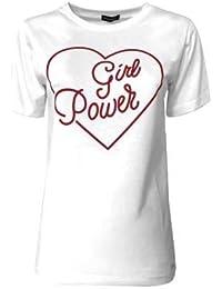 Phard - Camiseta de Manga Larga - para Mujer