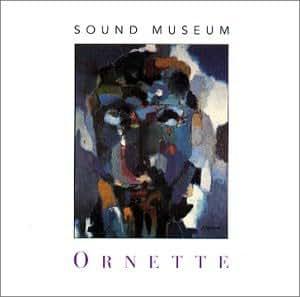 Sound Museum: Hidden Man