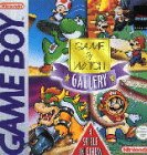Game & Watch Gallery (Game Watch Gallery)