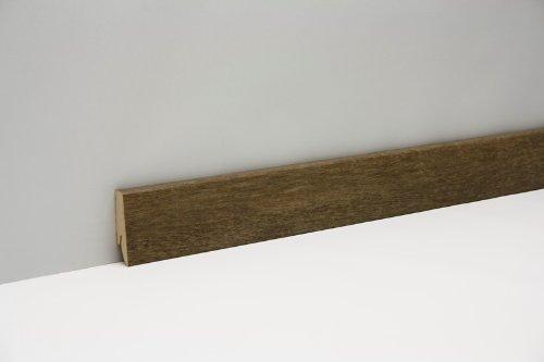Kantholzabschnitt Belastbarkeit
