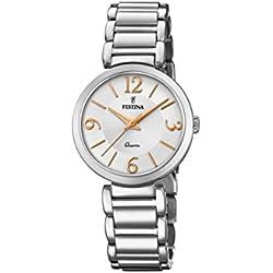 Reloj Festina para Mujer F20212/1