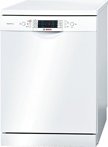 bosch-sms69n72eu-lave-vaisselle-lave-vaisselles-autonome-a-a-blanc-boutons-auto-45-65-c-economie-ver