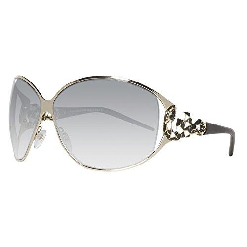 roberto-cavalli-occhiali-da-sole-rc851s-d32-67-donna