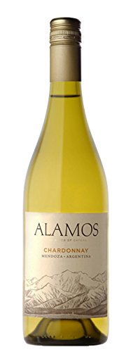 catena-zapata-alamos-chardonnay-2016-mendoza-vin-blanc-075l