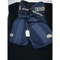 Easton Ultra Lite 500 Pantalones Junior - Azul, X-Large