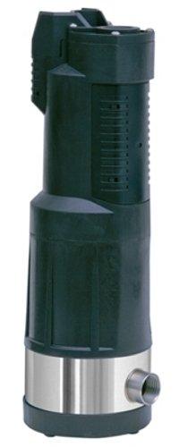 Vollautomatischen-Tauchdruckpumpe-Divertron-X-1200