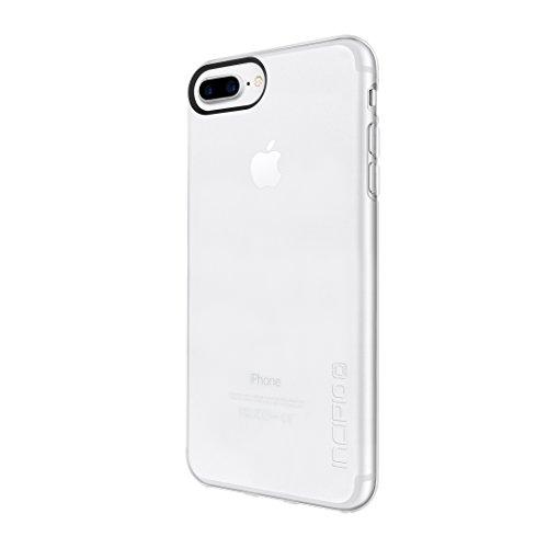 incipio-ngp-pure-custodia-per-iphone-7-plus-trasparente