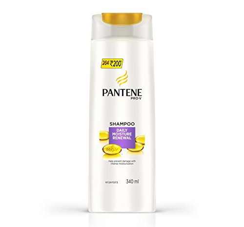 Pantene-Daily-Moisture-Renewal-Shampoo-340ml