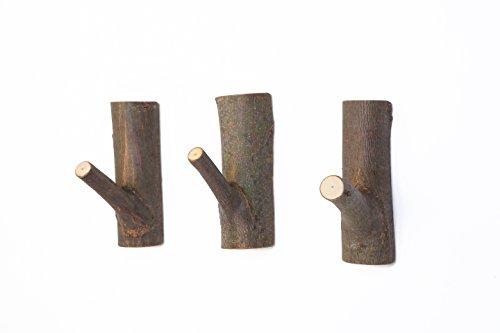 legno-incontra-color-legno-decorativo-ganci-adesivi-creative-vintage-wall-ganci-portachiavi-forte-as