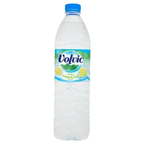 volvic-sugar-free-touch-of-fruit-lemon-lime-12x15l