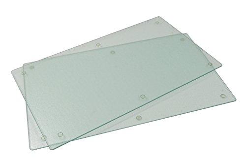 protge-vitrocramique-set-de-2-plaques-verre