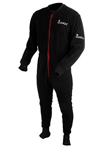 imax-integrale-in-pile-abbigliamento-da-pesca-in-mare-nero