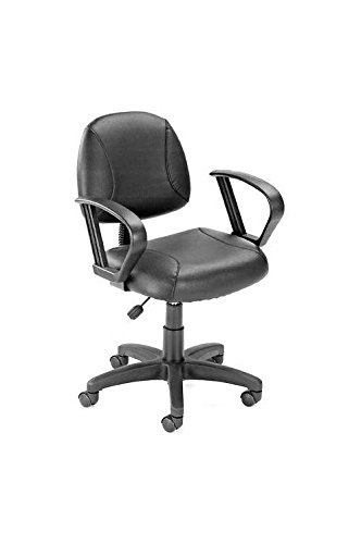 fabric-office-chair-in-black