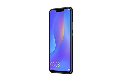 recensione huawei p smart plus - 31AMnLW3cYL - Recensione Huawei p smart plus: prezzo e caratteristiche