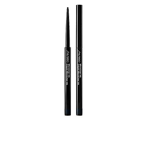 Shiseido Make-up-Palette - 10 g.