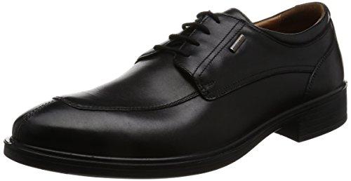 geox-u-loris-a-abx-chaussures-de-ville-homme-noir-c9999-44-eu
