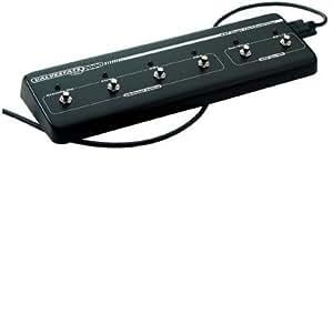 Marshall pEDL00039 sechsfach-interrupteur pour aVT-serie
