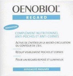 oenobiol-regard-30-capsules