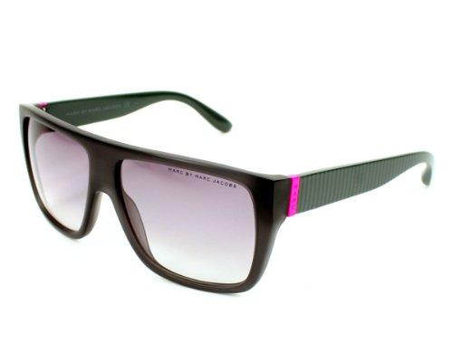 lunettes-de-soleil-marc-by-marc-jacobs-mmj-287-s