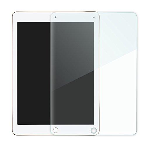 moko-premium-hd-rimuovono-9h-durezza-vetro-temperato-pellicola-protettiva-schermo-con-rivestimento-o