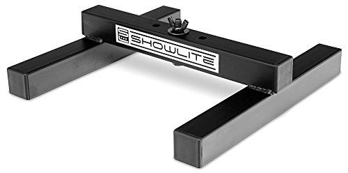 Showlite FLS-10 PAR Licht Bodenstativ -