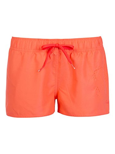 Protest Beachshort Pink Flirt L/40 Flirt Shorts