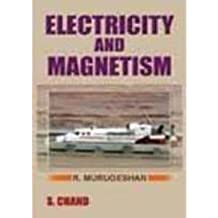 Physics book murugesan modern by
