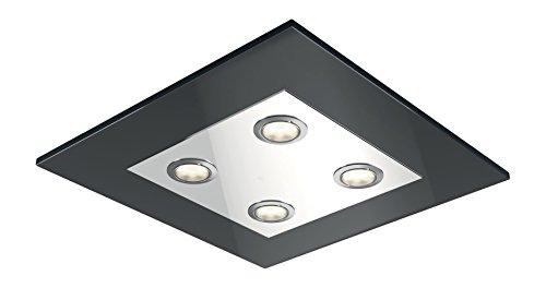 LED-Deckenstrahler Energiesparend und langlebig
