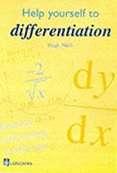 Help Yourself to Differentiation Paper